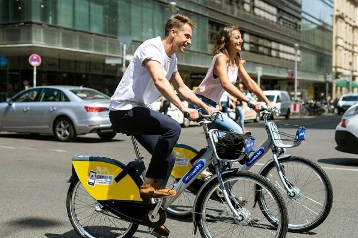 fahrrad vom typ nextbike kaufen